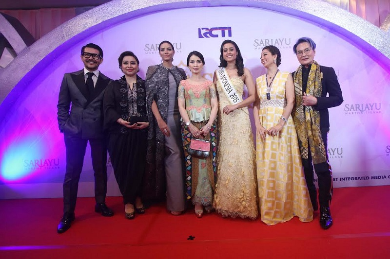 https: img-z.okeinfo.net content 2017 04 22 194 1674425 miss-indonesia-2017-ini-kriteria-rambut-indah-yang-dinilai-peter-f-saerang-hneEgmIGoz.jpg