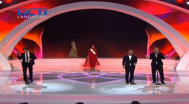 https: img-z.okeinfo.net content 2017 04 22 598 1674413 miss-indonesia-2017-armand-maulana-judika-dan-angga-semarakkan-malam-final-7gsv4mFbU6.jpg