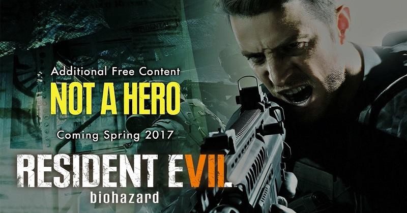 https: img-z.okeinfo.net content 2017 04 25 326 1676220 dlc-not-a-hero-resident-evil-7-batal-dirilis-kenapa-Q9sAfYxVde.jpg