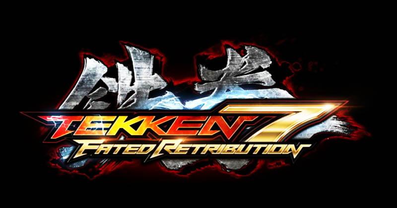 https: img-z.okeinfo.net content 2017 04 28 326 1678793 game-tekken-7-belum-pasti-tersedia-di-nintendo-switch-oTipsLgY8g.jpg