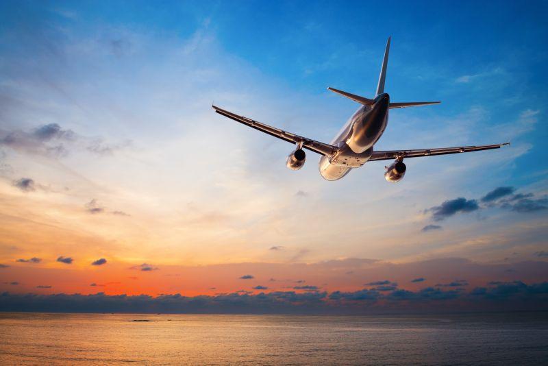 maskapai yang berbasis di Hong Kong ini berada di depan Qatar Airways dalam dua kategori