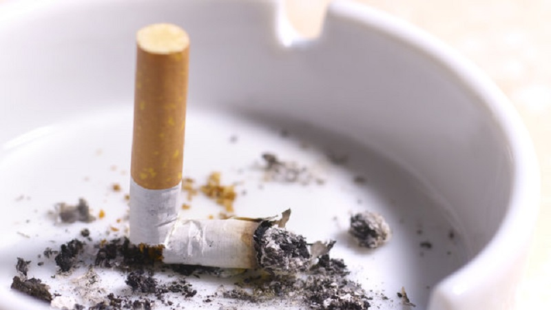 https: img-z.okeinfo.net content 2017 05 02 481 1681152 bahaya-jangan-biasakan-merokok-setelah-makan-jqeB4CqdDC.jpg