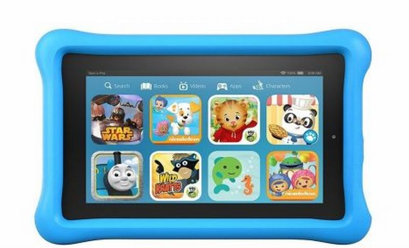 https: img-z.okeinfo.net content 2017 05 03 57 1682236 ini-merek-tablet-terbaik-untuk-anak-anak-1-cPh4ljFE2i.jpg