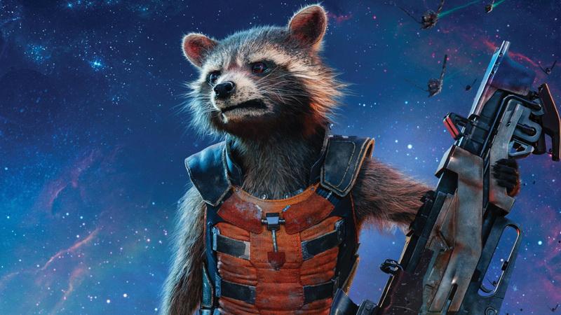 https: img-z.okeinfo.net content 2017 05 05 206 1684075 kocak-karakter-rocket-terlihat-di-set-syuting-avengers-infinity-war-RTEVHLUCXC.jpg