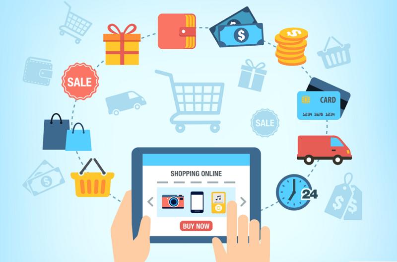 https img z.okeinfo.net content 2017 05 08 194 1685893 mau bikin bisnis e commerce ini tips dari valencia tanoesoedibjo jORoq6MhKm.png
