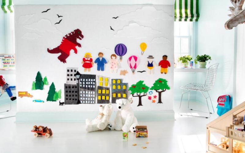 https img z.okeinfo.net content 2017 05 09 196 1687442 moms ini lho 3 ide area bermain untuk anak di dalam rumah E8q6TrxlOT.jpeg