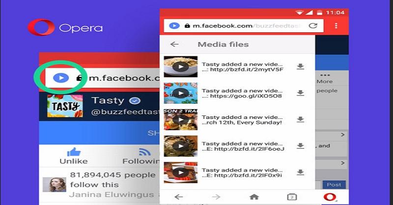 https: img-z.okeinfo.net content 2017 05 11 207 1688869 opera-terbaru-dukung-fitur-whatsapp-dan-messenger-r8p15TBsid.jpg