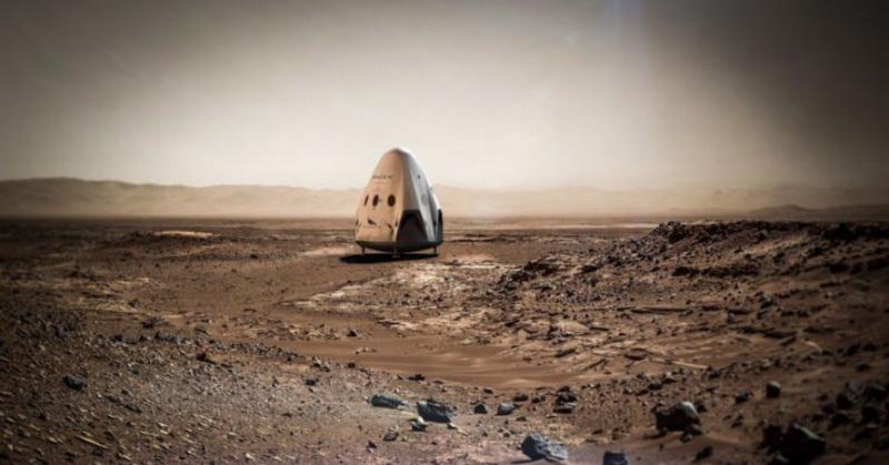 https: img-z.okeinfo.net content 2017 05 11 56 1688785 nasa-spacex-akan-kirim-dua-pesawat-luar-angkasa-ke-mars-p1HSCnNO7G.jpg