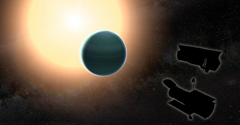 https: img-z.okeinfo.net content 2017 05 13 56 1690068 planet-hangat-menyerupai-neptunus-miliki-atmosfer-primitif-qlkS7T3h17.jpg