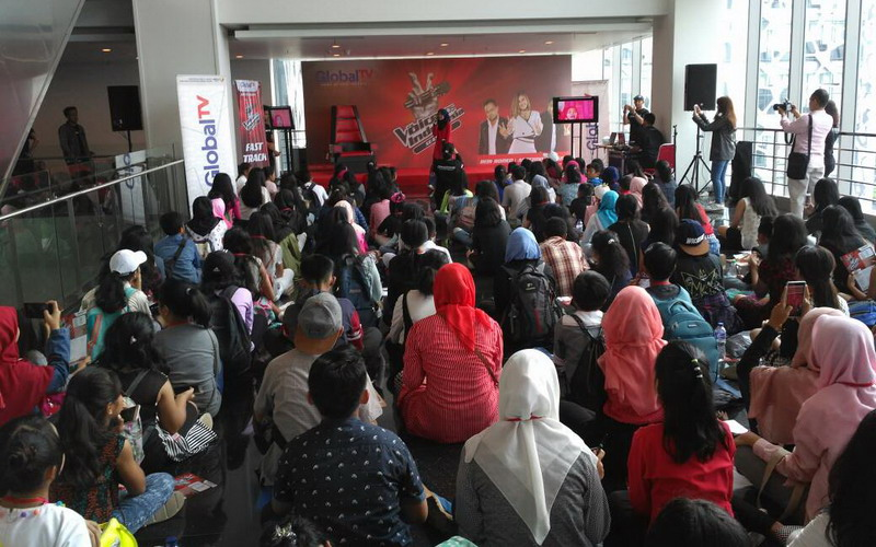 https: img-z.okeinfo.net content 2017 05 13 598 1690236 jumlah-peserta-the-voice-kids-indonesia-season-2-meningkat-dibanding-season-1-CprAxhDLzj.jpg