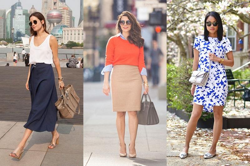 https img z.okeinfo.net content 2017 05 15 194 1691667 work outfit untuk si wanita karier yang dinamis uf80nPIr7h.jpg