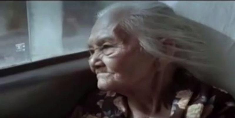 https: img-z.okeinfo.net content 2017 05 17 206 1692743 nenek-95-tahun-ini-raih-best-actress-di-ajang-aiffa-2017-iYKpGAwcb6.jpg