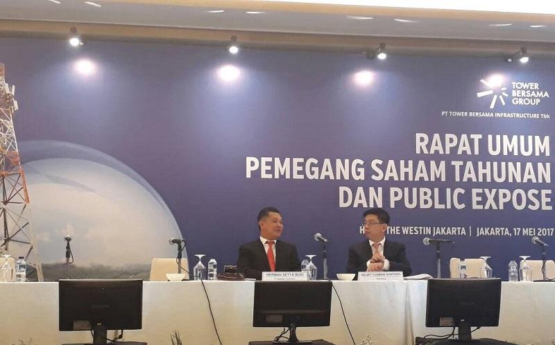 https: img-z.okeinfo.net content 2017 05 17 278 1693389 di-singapura-tower-bersama-bakal-terbitkan-obligasi-usd500-juta-nnKHCMVbqo.jpg
