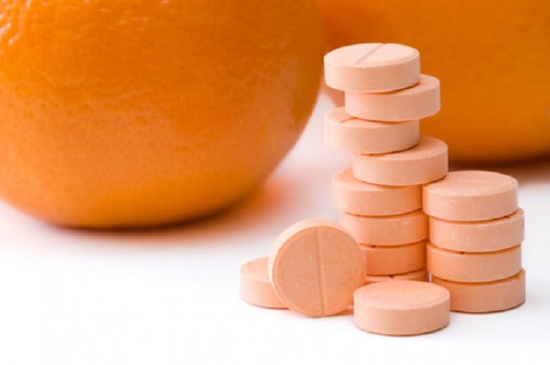 https: img-z.okeinfo.net content 2017 05 17 481 1693257 anjuran-aman-konsumsi-suplemen-vitamin-c-3eccbm3WEx.jpg