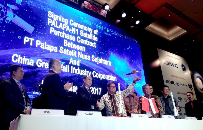 https: img-z.okeinfo.net content 2017 05 17 54 1693012 satelit-palapa-n1-perluas-akses-broadband-di-indonesia-FVYCTfEStI.jpg