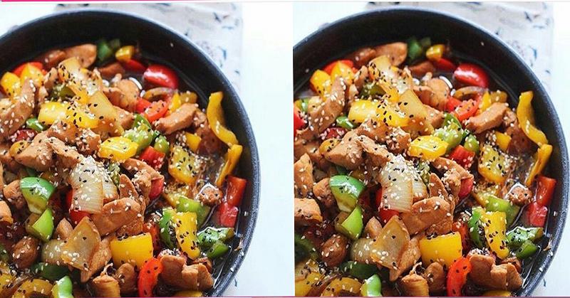 https: img z.okeinfo.net content 2017 05 18 298 1694368 resep chicken paprika teriyaki menu makan malam spesial bersama keluarga WMRAb4nu5s.jpg