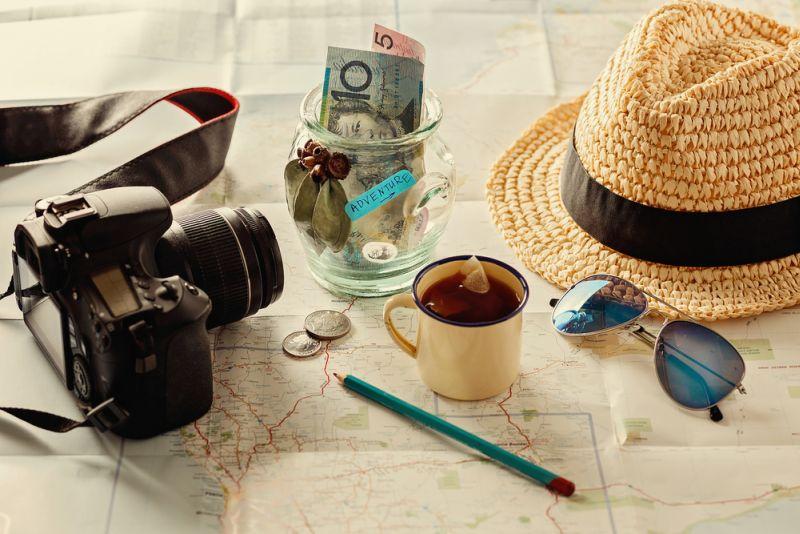 https img z.okeinfo.net content 2017 05 18 406 1694430 rekomendasi liburan murah ke nias EaDi9x7tsm.jpg