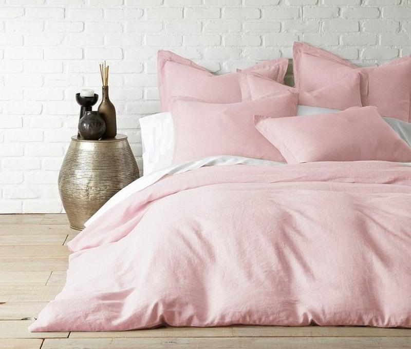 https img z.okeinfo.net content 2017 05 19 196 1695184 lucunya item item pemanis serba pink untuk dekorasi rumah cNMfa9VAOo.jpg