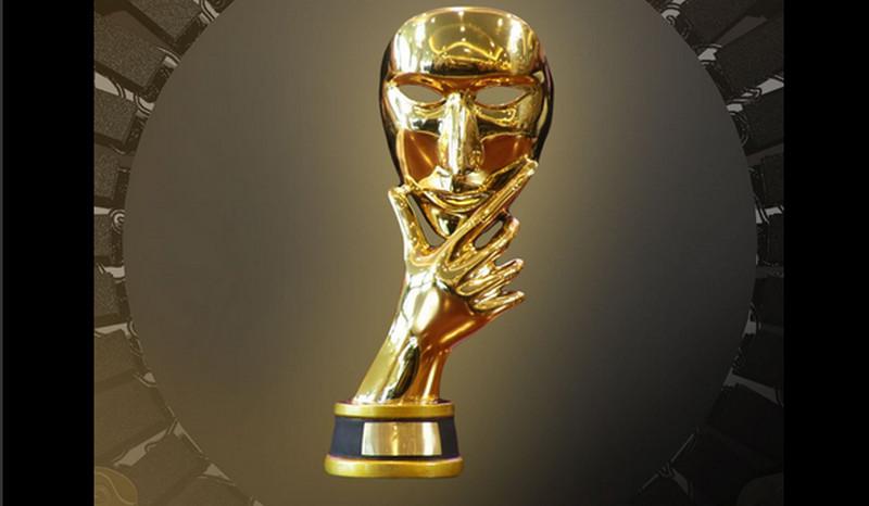 https img z.okeinfo.net content 2017 05 19 206 1694685 imaa 2017 daftar lengkap pemenang 7snrHv46bp.jpg