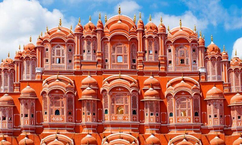 https img z.okeinfo.net content 2017 05 19 406 1695202 catat festival di india yang ada sepanjang juni 2017 bgiQatD7WL.jpg