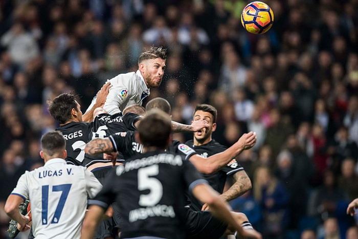 https: img-z.okeinfo.net content 2017 05 19 51 1695571 soccer-time-5-comeback-terhebat-di-musim-2016-2017-VoOcWi56Qa.jpg