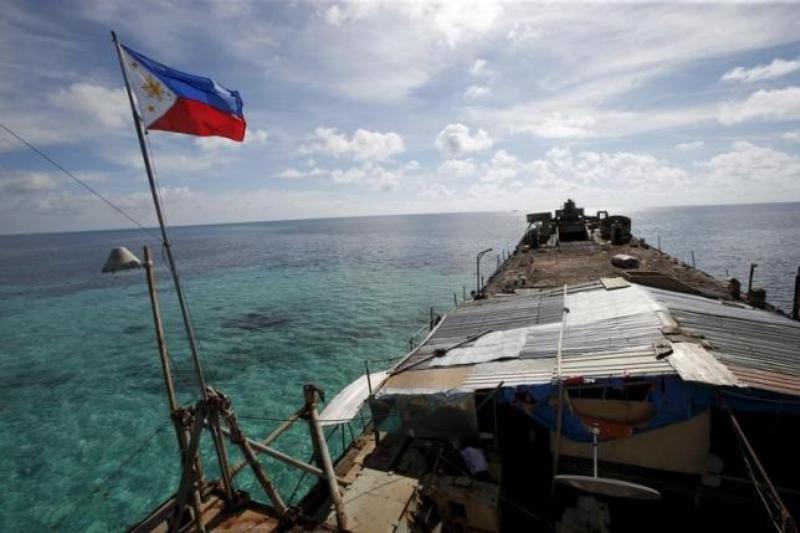 https: img-z.okeinfo.net content 2017 05 20 18 1695837 jika-filipina-ngotot-beijing-ancam-perang-di-laut-china-selatan-mMXtgFv8Xh.jpg