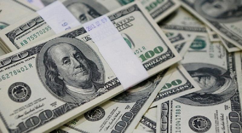 https: img-z.okeinfo.net content 2017 05 20 278 1695819 dipengaruhi-sentimen-internal-dolar-as-melemah-di-akhir-pekan-5PRItDujlW.jpg