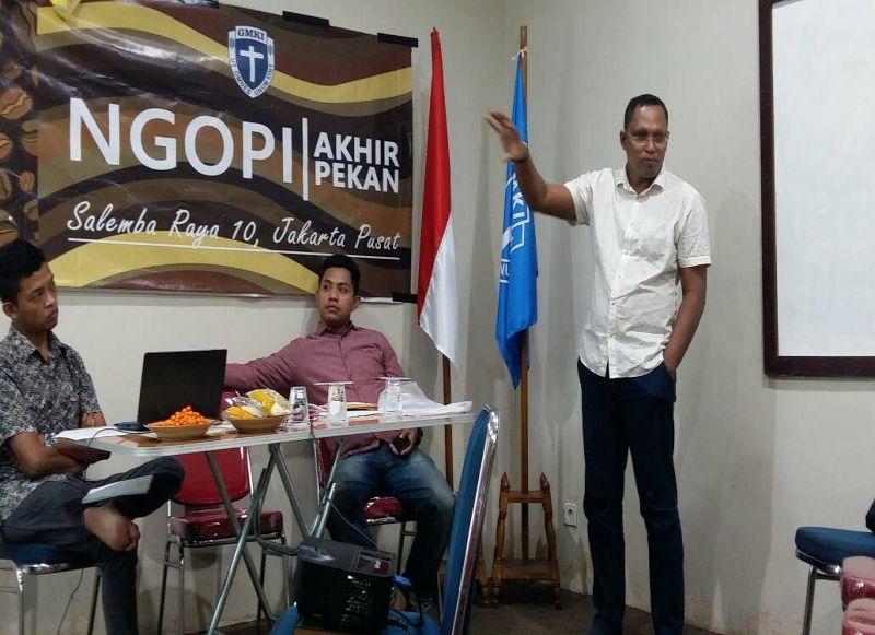 https: img-z.okeinfo.net content 2017 05 20 320 1696057 indonesia-jadi-poros-maritim-dunia-tapi-jangan-lupakan-nelayan-0X2yBaQuD7.jpg