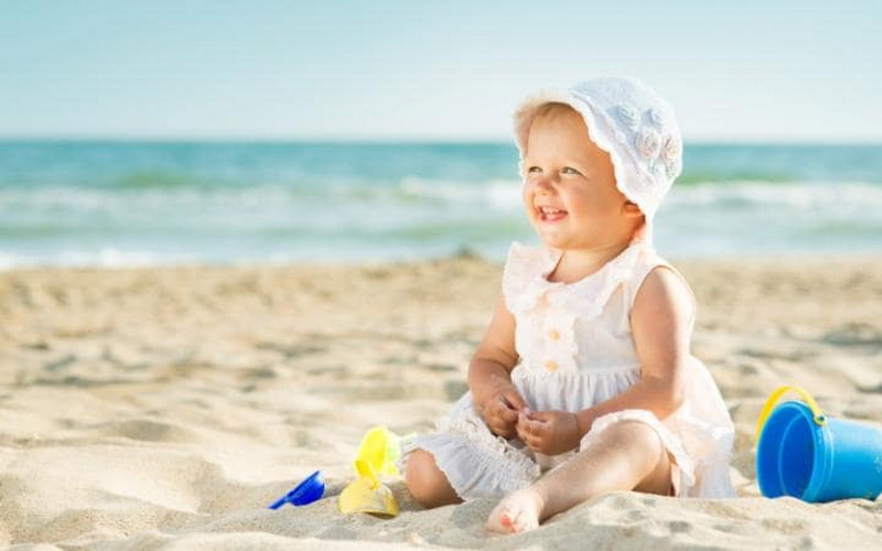 https: img-z.okeinfo.net content 2017 05 20 481 1695853 ajak-anak-liburan-dapat-meningkatkan-konsentrasinya-loh-moms-SEca1lXt0i.jpg