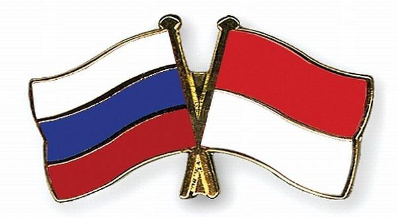 https: img-z.okeinfo.net content 2017 05 22 65 1697027 peringati-harkitnas-remaja-di-rusia-ikuti-lomba-pidato-bahasa-indonesia-PzZdIg1QGC.jpg