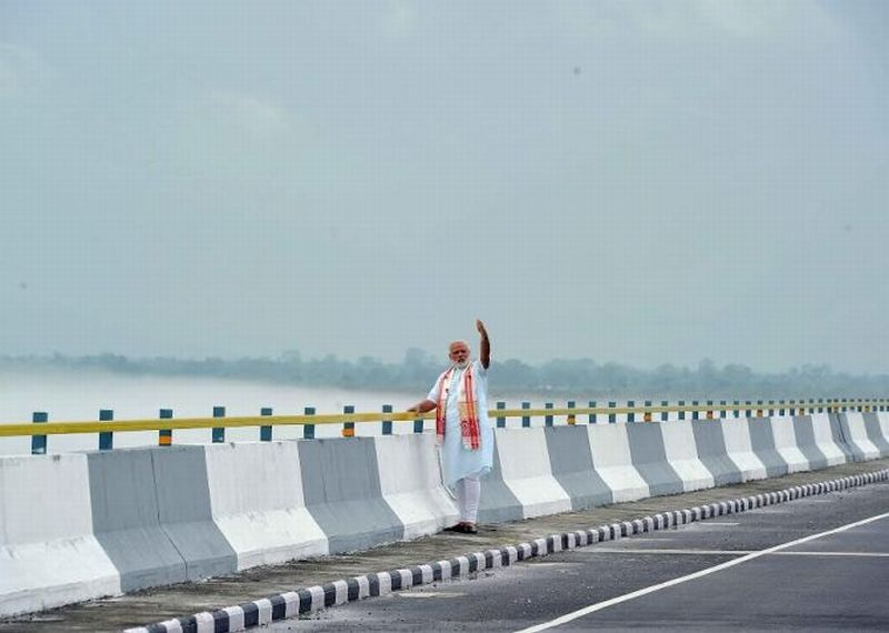 https: img-z.okeinfo.net content 2017 05 26 18 1700859 pm-modi-resmikan-jembatan-terpanjang-di-india-QjtECPcL68.jpg
