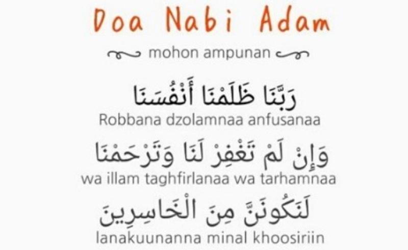 https: img-z.okeinfo.net content 2017 05 28 196 1701732 jelajah-islam-mengenal-puasa-nabi-adam-beserta-tata-caranya-ZPW2yywq7d.jpg