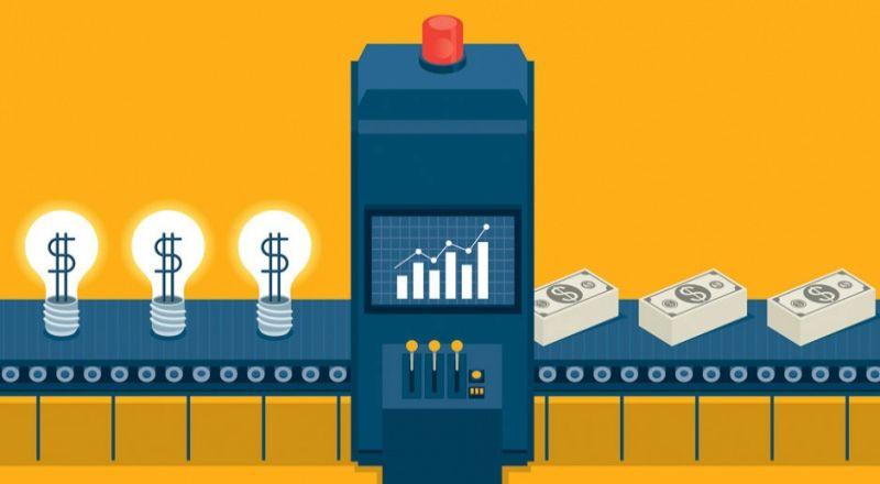 https: img-z.okeinfo.net content 2017 06 02 320 1706272 tips-laris-4-metode-temukan-ide-bisnis-yang-menguntungkan-m23nWum7ez.jpg