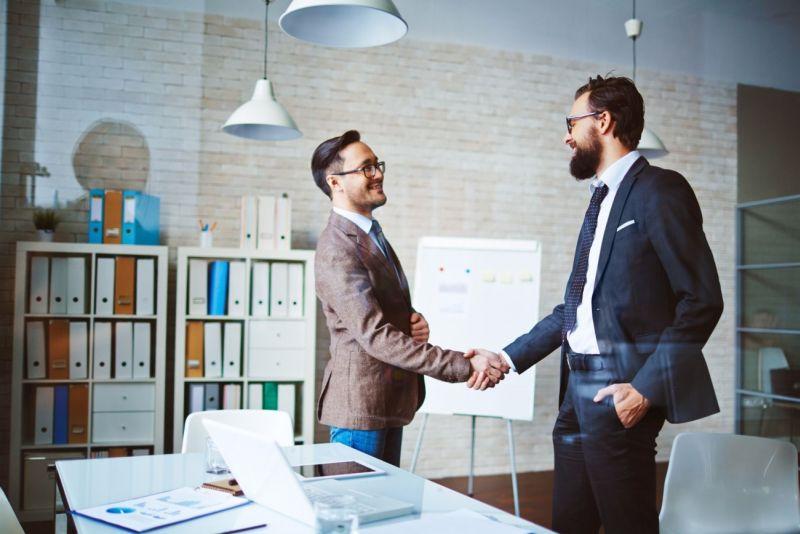 https: img-z.okeinfo.net content 2017 06 04 320 1707261 tips-karier-pentingnya-kehadiran-mentor-dalam-karir-anda-My0lZ01CRC.jpg
