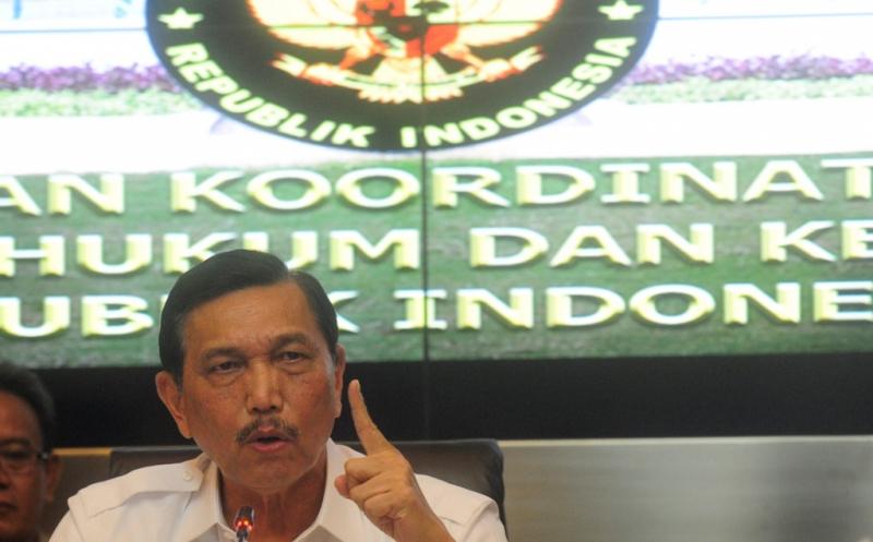 https: img-z.okeinfo.net content 2017 06 07 320 1710055 luhut-kebijakan-kelautan-indonesia-berdasarkan-7-pilar-reWIGQtwkW.jpg