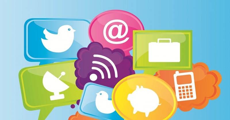 https: img-z.okeinfo.net content 2017 06 10 207 1712643 hari-media-sosial-facebook-twitter-jadi-sorotan-kominfo-soal-konten-negatif-BdLZNL5VAQ.jpg