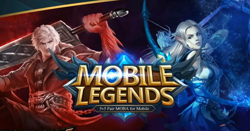 https: img-z.okeinfo.net content 2017 06 12 326 1713876 tips-dan-trik-bermain-mobile-legends-bang-bang-hwt22kHlyk.jpg
