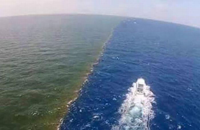 https: img-z.okeinfo.net content 2017 06 12 406 1714141 jelajah-islam-pertemuan-2-laut-di-selat-gibraltar-yang-mencengangkan-Gd8tRHdq6T.JPG