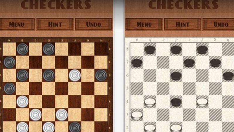 https: img-z.okeinfo.net content 2017 06 13 326 1714994 game-klasik-yang-masih-bisa-eksis-di-smartphone-2-habis-TbbBfsbYl1.jpg