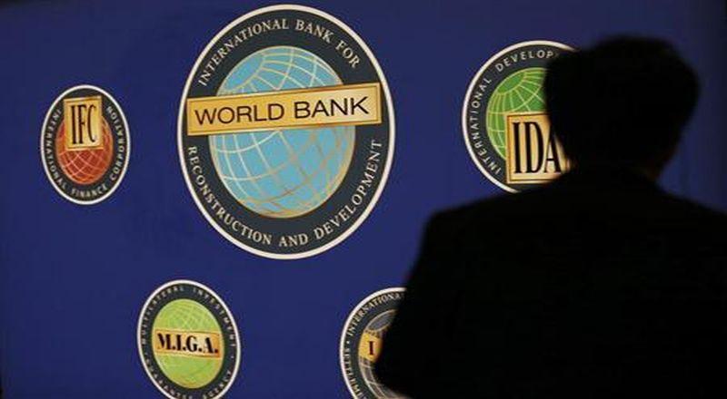 https img z okeinfo net content 2017 06 14 20 1716376 jadi tuan rumah pertemuan imf world bank begini persiapan bali HivzBiQIFJ jpg