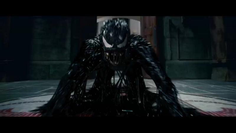 https img z.okeinfo.net content 2017 06 14 206 1715783 venom dipastikan bukan bagian dari marvel cinematic universe bLogYc5n9P.jpg