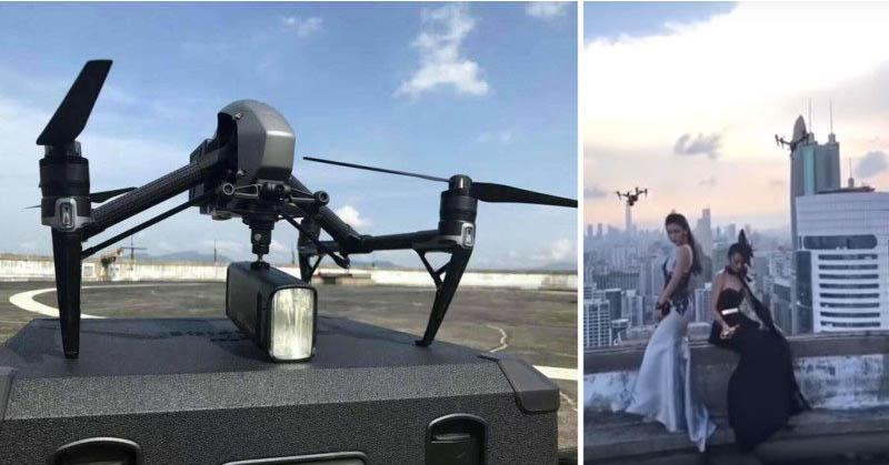 https: img-z.okeinfo.net content 2017 06 14 207 1715702 ide-unik-fotografer-asal-china-gunakan-drone-sebagai-flash-HUcbxAxwUa.jpg