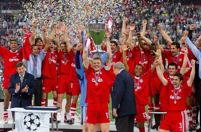 https: img-z.okeinfo.net content 2017 06 14 261 1715718 bayern-munich-klub-dengan-rekor-unbeaten-kandang-terpanjang-di-liga-champions-85pluZ2Jq1.jpg