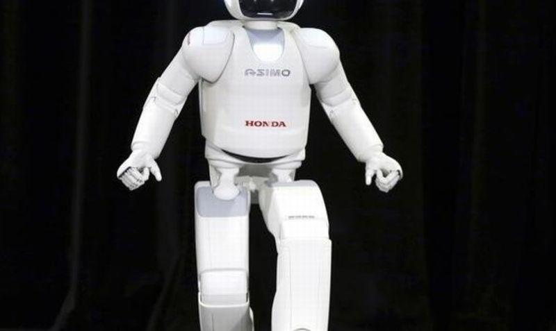 https: img-z.okeinfo.net content 2017 06 14 56 1715940 pada-2030-guru-robot-lebih-banyak-bermunculan-xAm4A2WdTp.jpg