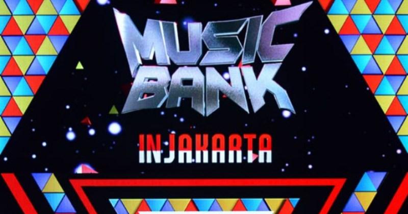 https img z.okeinfo.net content 2017 06 16 205 1718158 harga tiket music bank jakarta 2017 mulai ratusan ribu rupiah Xak82OGUIs.jpg