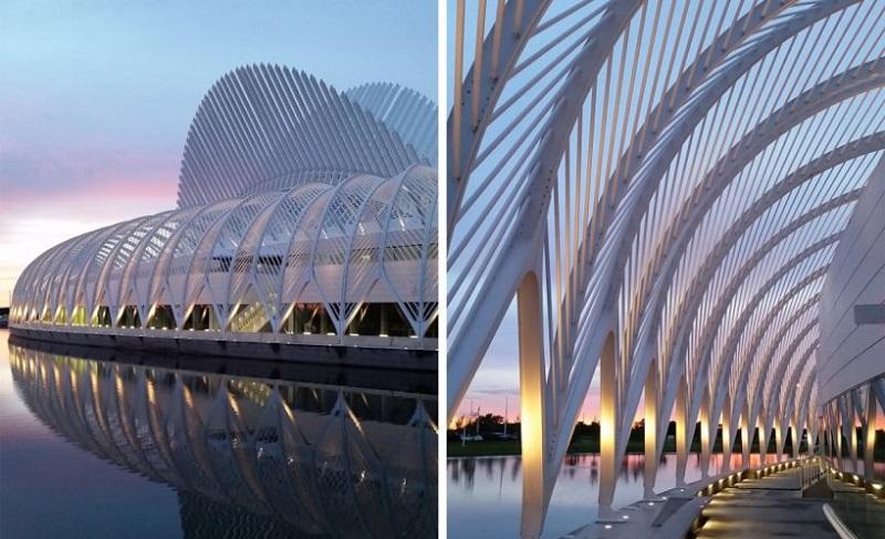 https: img-z.okeinfo.net content 2017 06 16 470 1718142 5-bangunan-paling-indah-versi-arsitek-dunia-X6Dv4SLXAK.jpg