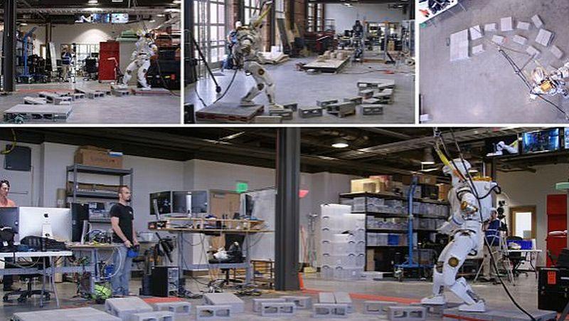 https: img-z.okeinfo.net content 2017 06 16 56 1718156 robot-humanoid-nasa-akan-berjalan-di-mars-bfU4d7d34y.jpg