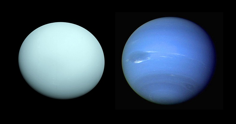 https: img-z.okeinfo.net content 2017 06 17 56 1718775 nasa-canangkan-misi-ke-uranus-dan-neptunus-pada-2030-QYzqIUkA9N.jpg