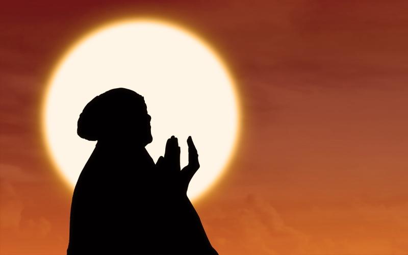 https: img-z.okeinfo.net content 2017 06 18 196 1718967 keajaiban-doa-bersihkan-diri-dari-dosa-di-puasa-ke-23-32F0CFxxeT.jpg