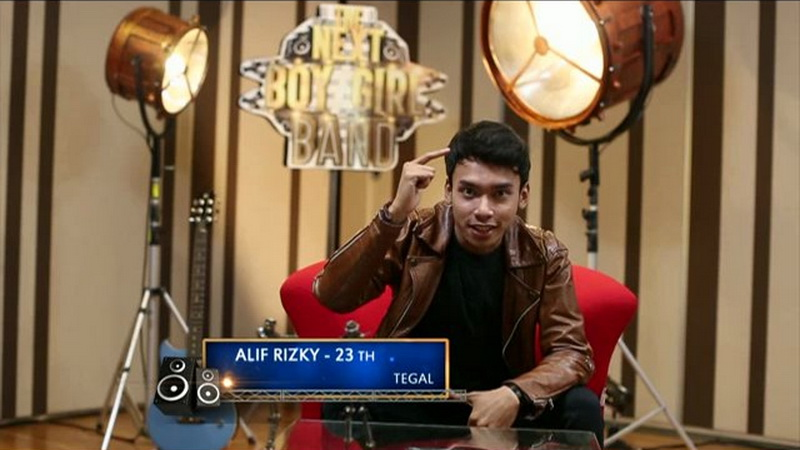 https img z.okeinfo.net content 2017 06 18 205 1719184 yuk intip video despacito versi jawa dari alif rizky peserta tnbgb global tv nWUc5Rukv0.jpg